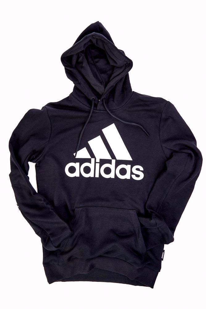 Blusao-Moletom-Unissex-Adidas-Gc7343-Preto