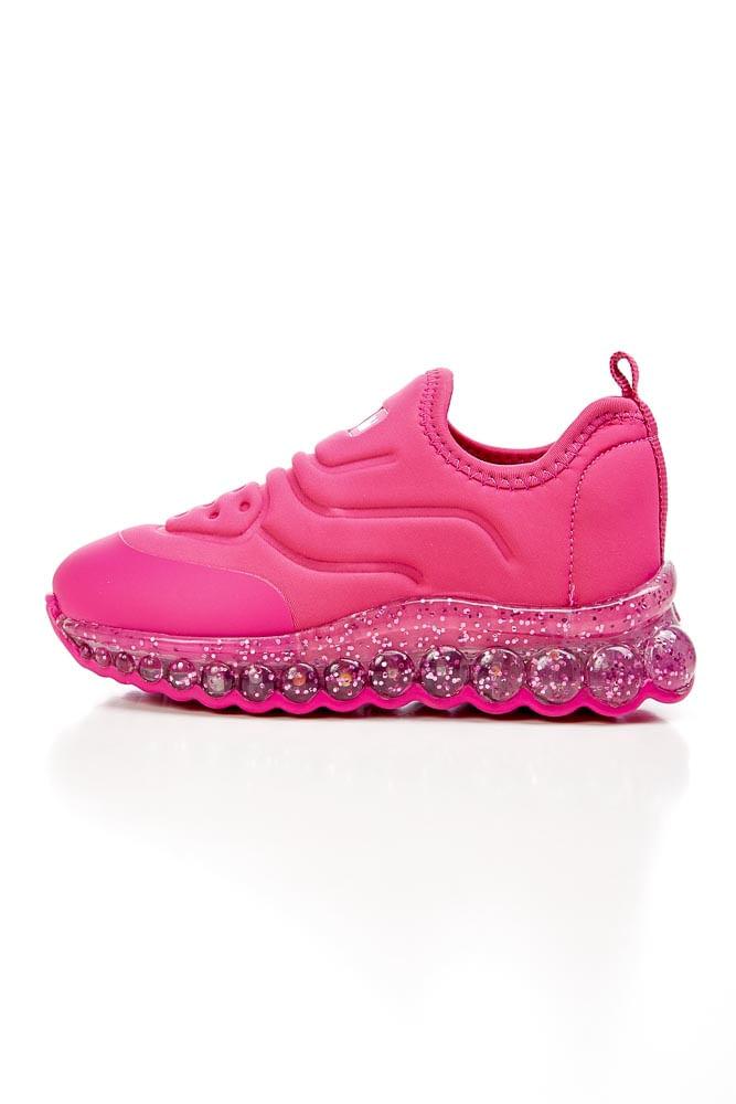 Tenis-Led-Infantil-Menina-Bibi-1079100-Pink