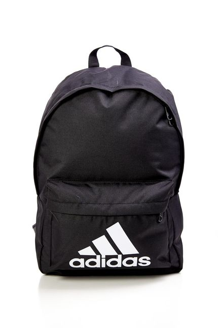 Mochila-Unissex-Esportiva-Adidas-Fs8332-Preto