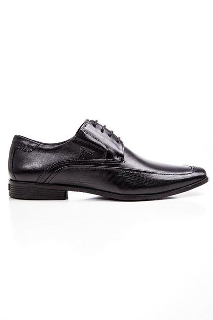 Sapato-Social-Masculino-Ferracini-Couro-Preto