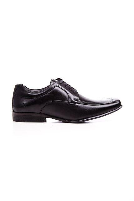 Sapato-Social-Masculino-Rafarillo-45017-00p-Preto
