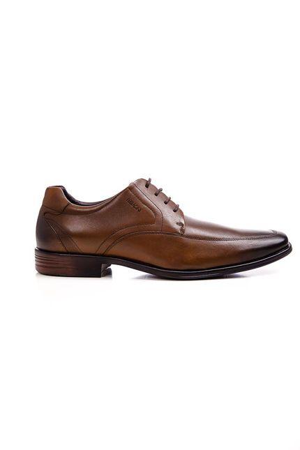 Sapato-Social-Masculino-Ferracini-5054i-Couro-Marrom