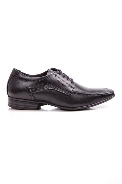 Sapato-Social-Masculino-Pegada-Couro-125406-01-Preto