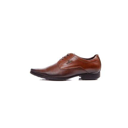 Sapato-Social-Masculino-Pegada-Couro-122864-02-Marrom