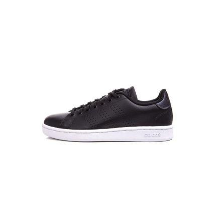Tenis-Casual-Adidas-Advantage-F36225-Preto