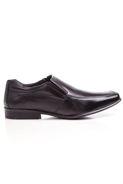 Sapato-Social-Masculino-Rafarillo-Couro-Preto