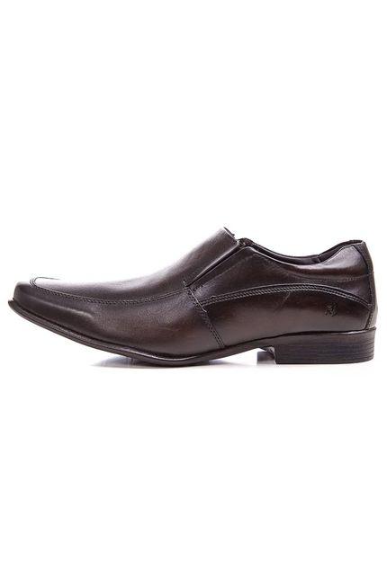 Sapato-Social-Masculino-Rafarillo-Couro-Marrom