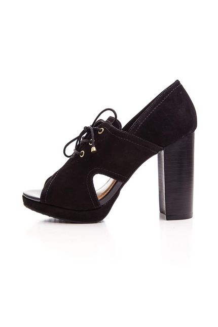 Sapato-Peep-Toe-Feminino-Verofatto-6013325-Preto