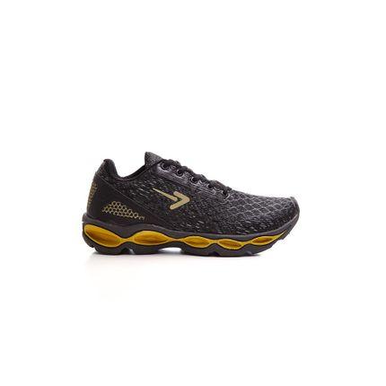 Tenis-Caminhada-Box-200-Bx2016-Ouro