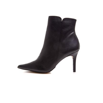 Bota-Ankle-Boot-Feminina-Lia-Line-1995-70130-Couro-Preto
