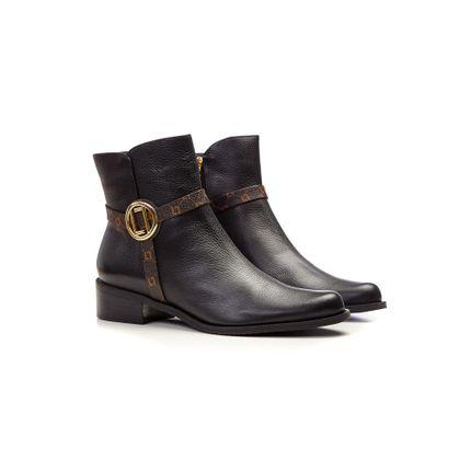 Bota-Ankle-Boot-Feminina-Luz-Da-Lua-S246013i1.21-Preto