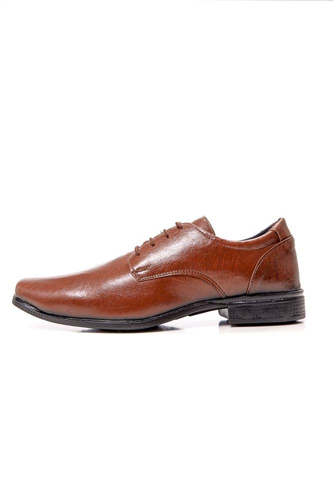 Sapato-Social-Masculino-Foot-S-Shoes-114-Caramelo