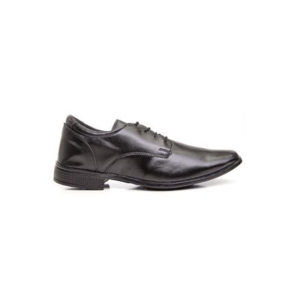 Sapato-Social-Masculino-Foot-S-Shoes-114-Preto