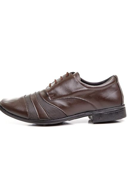 Sapato-Social-Masculino-Foot-S-Shoes-111-Marrom