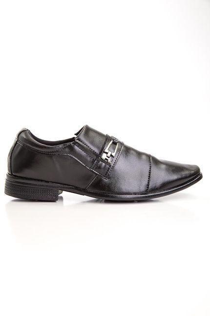 Sapato-Social-Masculino-Foot-S-Shoes-112-Preto