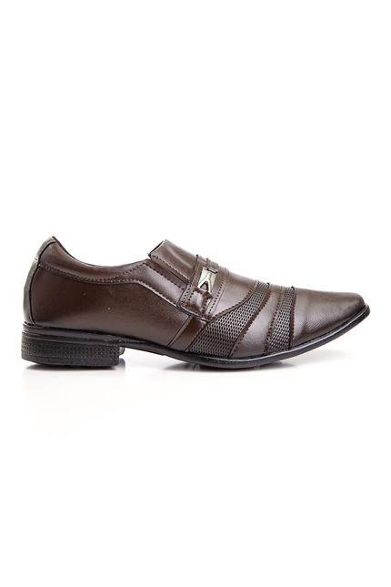 Sapato-Social-Masculino-Foot-S-Shoes-113-Marrom