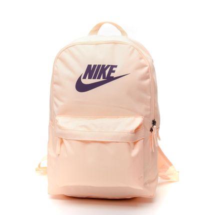 Mochila-Esportiva-Nike-Rosa