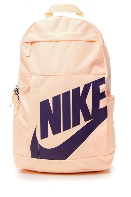 Mochila-Esportiva-Unissex-Nike-Elemental-Rosa
