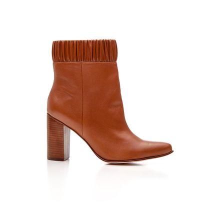 Bota-Ankle-Boot-Feminina-Luz-Da-Lua-S65140i1.21-Caramelo-