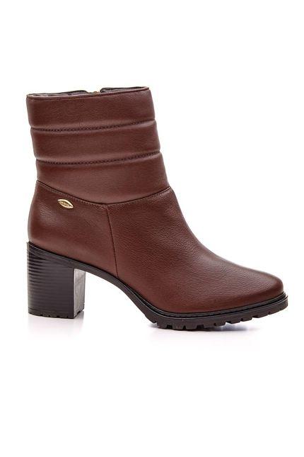 Bota-Ankle-Boot-Feminina-Luz-Da-Lua-S80408i1.21-Marrom