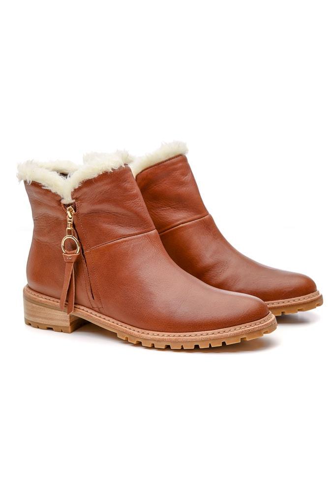 Bota-Ankle-Boot-Feminina-Luz-Da-Lua-S86602i1.21-Caramelo
