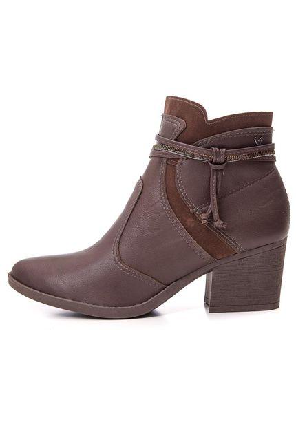 Bota-Ankle-Boot-Feminina-Mississipi-Q3591-03-Marrom
