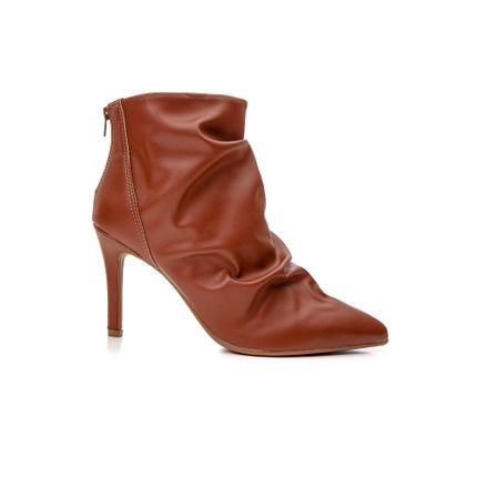Bota-Ankle-Boot-Feminina-Vizzano-3049.234-Castanho