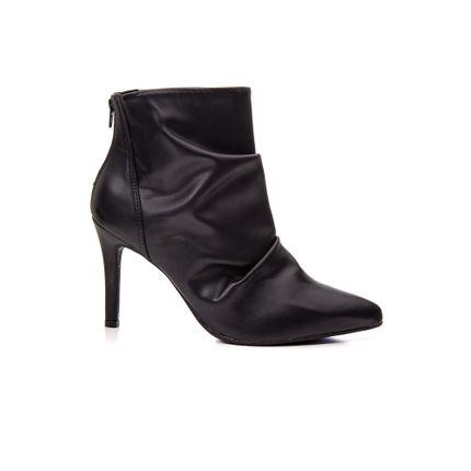 Bota-Ankle-Boot-Feminina-Vizzano-3049.234-Preto