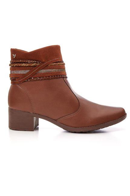 Bota-Ankle-Boot-Feminina-Mississipi-Q3621-02-Castanho