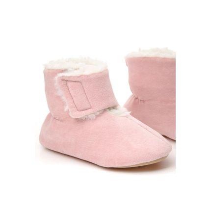 Pantufa-Bota-Infantil-Vairelli-501021-Rosa