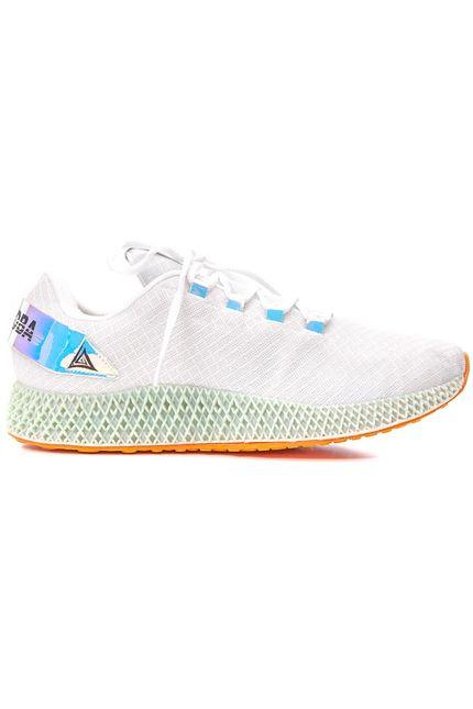Tenis-Esportivo-Rekoba-02rk060-132-Holografico-Branco