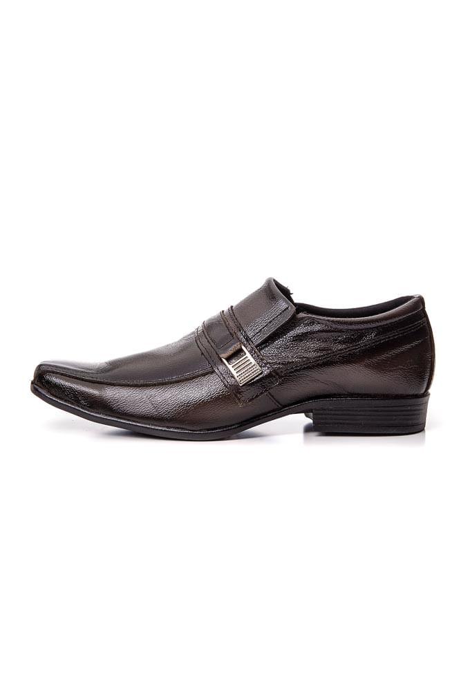 Sapato-Social-Masculino-Karleto-707-Marrom