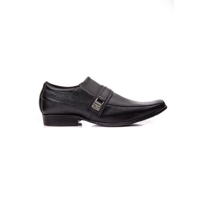 Sapato-Social-Masculino-Karleto-707-Preto