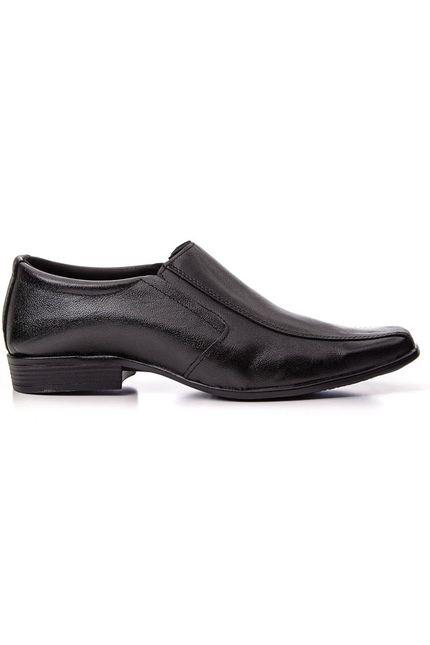 Sapato-Social-Masculino-Karleto-700-Preto