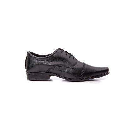 Sapato-Social-Masculino-Karleto-701-Preto