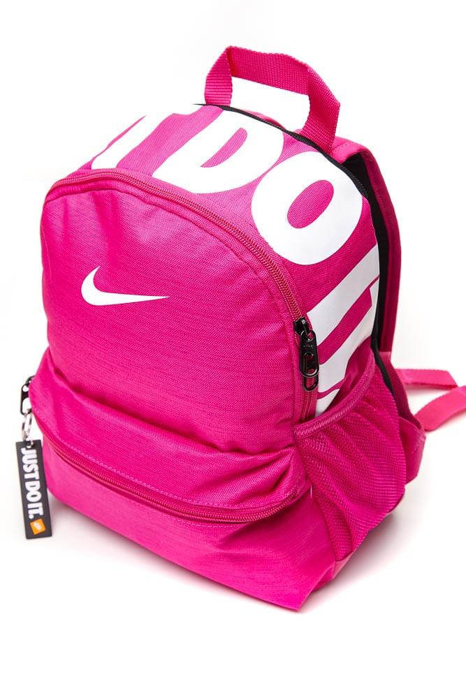 Mochila-Esportiva-Infantil-Menina-Nike-Ba5559-615-Pink