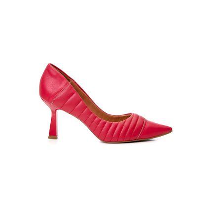 Sapato-Scarpin-Bebece-T7041-510-Bordo