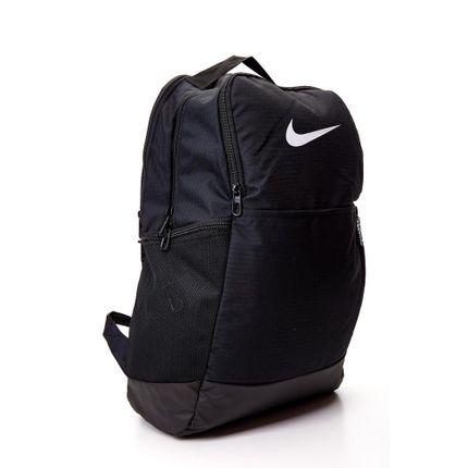 Mochila-Nike-Brasilia-Preto
