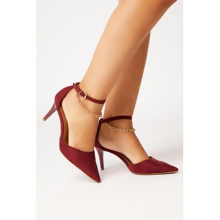 Sapato-Scarpin-Bebece-T7031-409-Vinho
