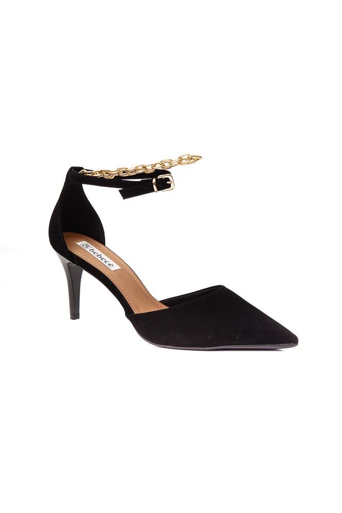Sapato-Scarpin-Bebece-T7031-409-Preto