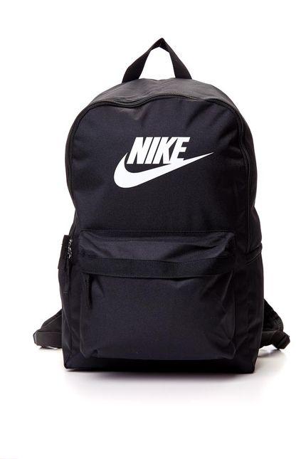 Mochila-Nike-Heritage-2.0-Preto