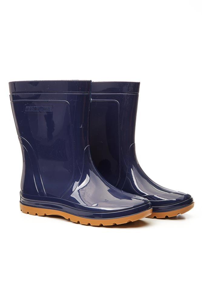 Bota-Galocha-Pega-Forte-Azul