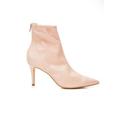 Bota-Ankle-Boot-Feminina-Werner-3-0042672-Rosa-Clar