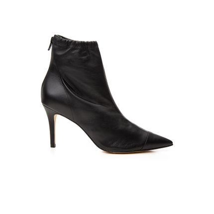 Bota-Ankle-Boot-Feminina-Werner-3-0042672-Preto