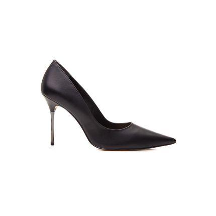 Sapato-Scarpin-Feminina-Werner-14-0041218-Preto-