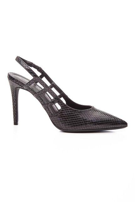 Sapato-Scarpin-Salto-Alto-Feminino-Raphaella-Booz-Croco-Preto