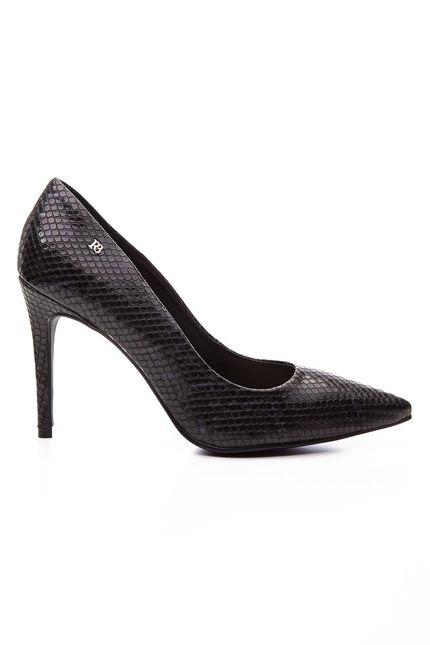 Sapato-Feminino-Raphaella-Booz-Croco-Preto