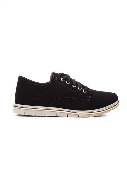 Sapato-Oxford-Feminino-Sophia-Almeida-638sp-Preto