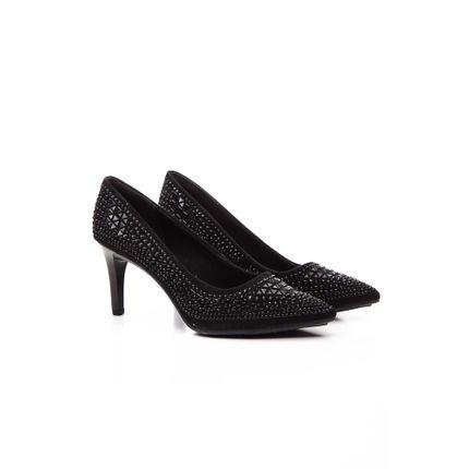 Sapato-Scarpin-Feminino-Mississipi-Q2521-03-Strass-Preto