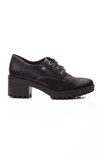 Sapato-Oxford-Feminino-Via-Marte-19-5806-Preto